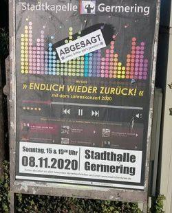 Plakat_Konzert_2020